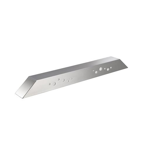 オンリーワン ルナーノ ドット(LED付き) 端部用 KS2-C1445