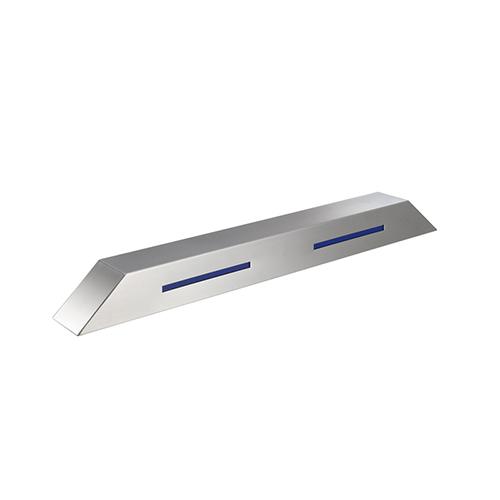 オンリーワン ルナーノ ライン(LED付き) 端部用 KS2-C1447