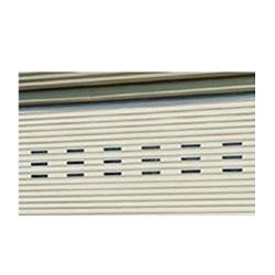 タクボガレージ オプション リモコン装置 CM-2753・2760用(1スパン分) (本体同時発注価格)※受注生産
