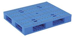 三甲 パレット LX-911R4  840018-01