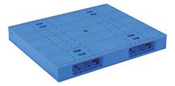 三甲 パレット LX-1113R2 840019-01