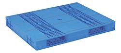 三甲 パレット LX-1114R2-3 840085-01