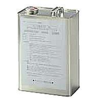 グローベン ランプ用オイル(グローベンオイルランプ専用オイル) 4L