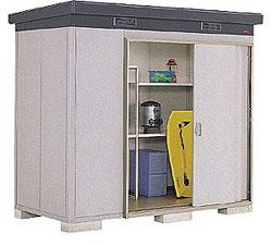 イナバ物置 ナイソー SMK-32S(一般型) [収納庫/収納/屋外収納庫/屋外/倉庫/激安/価格/小屋/ガーデニング/庭/いなば/いなば物置/稲葉/ものおき/物置き]