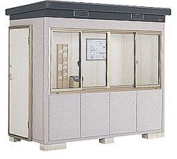 イナバ物置 ナイソー SMK-32SGM(多雪地型) [収納庫/収納/屋外収納庫/屋外/倉庫/激安/価格/小屋/ガーデニング/庭/いなば/いなば物置/稲葉/ものおき/物置き]