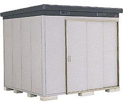 52 イナバ物置 ナイソー SMK-61H(多雪地型) [収納庫/収納/屋外収納庫/屋外/倉庫/激安/価格/小屋/ガーデニング/庭/いなば/いなば物置/稲葉/ものおき/物置き]