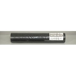 株式会社光 アイテック EPDMスポンジ 黒 KSEP-12011 1000×2000×10mm