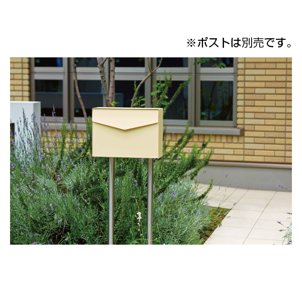 セキスイデザインワークス ME-FA Letter スタンド22 AAG10B 送料無料