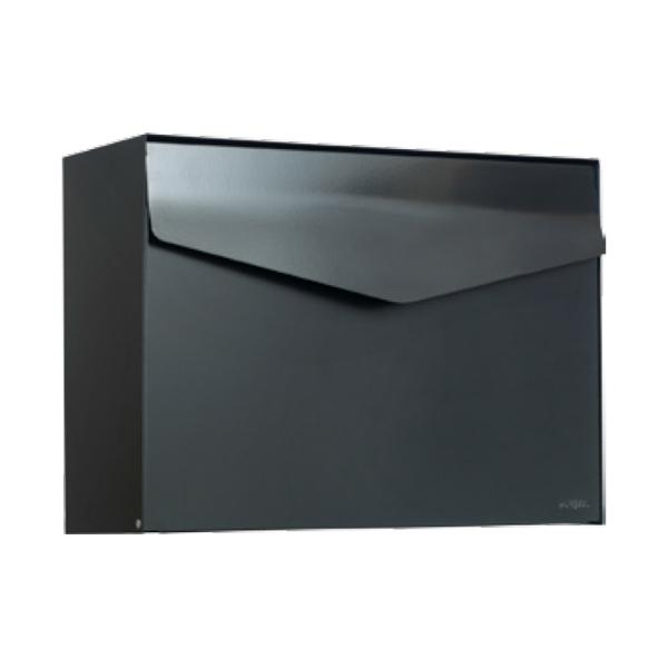 セキスイデザインワークス ME-FA Letter メイファレター AAG50F ブラック 送料無料