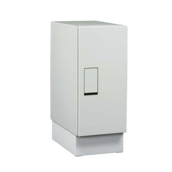 セキスイデザインワークス S.P.B エス・ピー・ビー AY016C ライトグレー 送料無料
