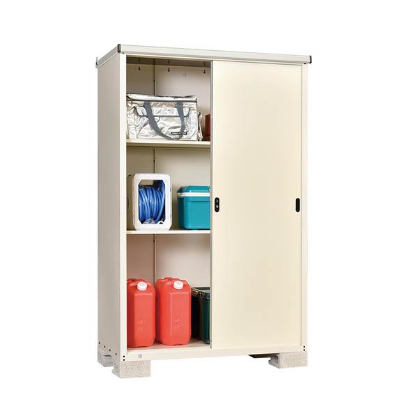 小型収納庫 esbox ES-05