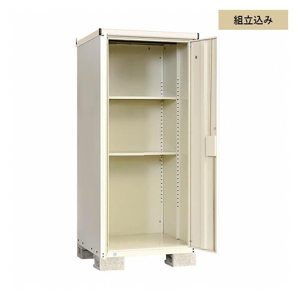 【組立費込み】小型収納庫 esbox ES-T1