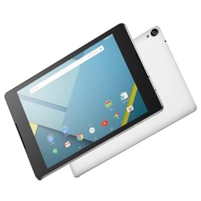 中古 Google Nexus9 16GB WiFiモデル ホワイト 8.9インチ アンドロイド タブレット 本体 送料無料【当社3ヶ月間保証】【中古】 【 携帯少年 】