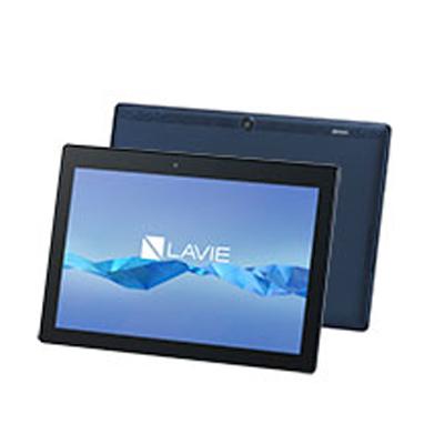 中古 LAVIE Tab E PC-TE510BAL Navy Blue 10.1インチ アンドロイド タブレット 本体 送料無料【当社3ヶ月間保証】【中古】 【 携帯少年 】