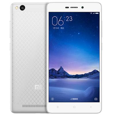 中古 Xiaomi Redmi Note 3 32GB Silver LTE【中国版】 SIMフリー スマホ 本体 送料無料【当社3ヶ月間保証】【中古】 【 携帯少年 】