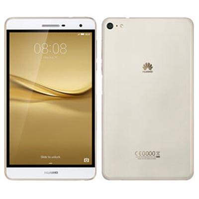 中古 HUAWEI MediaPad T2 7.0 Pro LTEモデル Gold PLE-701L 【国内版】 7インチ SIMフリー タブレット 本体 送料無料【当社3ヶ月間保証】【中古】 【 携帯少年 】