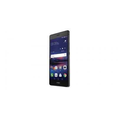 新品 未使用 Huawei P9 lite PREMIUM VNS-L52 Black 【国内版】 SIMフリー スマホ 本体 送料無料【当社6ヶ月保証】【中古】 【 携帯少年 】