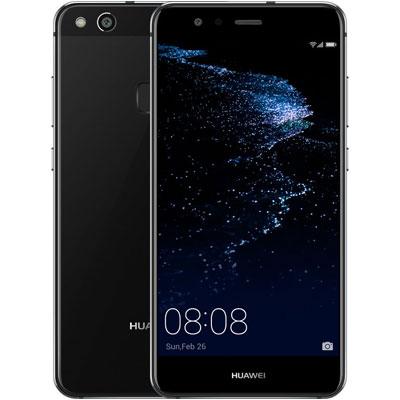 中古 Huawei P10 lite WAS-LX2J Sapphire Blue【国内版】 SIMフリー スマホ 本体 送料無料【当社3ヶ月間保証】【中古】 【 携帯少年 】