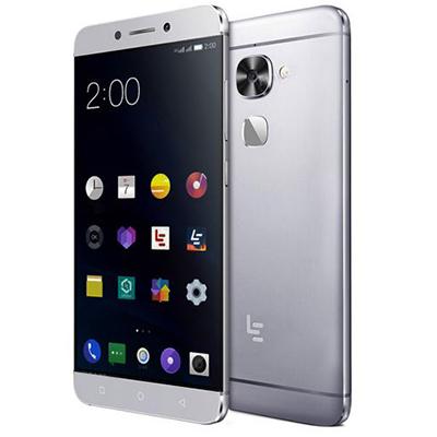 ae1e3c6aa6 ... Galaxy | iPad | docomo | SoftBank | au | アウトレット | LeEco Le 2 X520 Grey[ 海外版] SIMフリー スマホ 本体 送料無料 | 当社1ヶ月間保証 | 携帯少年