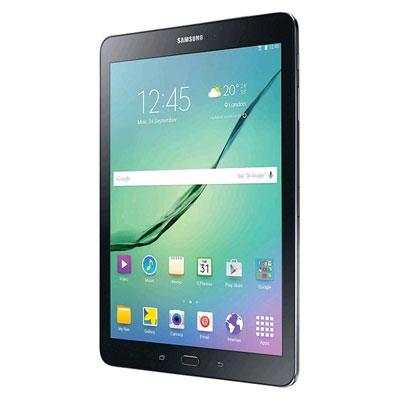 中古 Samsung Galaxy Tab S2 9.7 SM-T813 【32GB Black 海外版 WIFI】 9.7インチ アンドロイド タブレット 本体 送料無料【当社3ヶ月間保証】【中古】 【 携帯少年 】