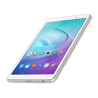 中古 HUAWEI MediaPad T2 8.0 Pro JDN-W09 Wi-Fiモデル White 8インチ アンドロイド タブレット 本体 送料無料【当社3ヶ月間保証】【中古】 【 携帯少年 】