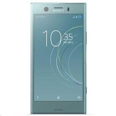 中古 Sony Xperia XZ1 Compact G8441[Horizon Blue 32GB 海外版] SIMフリー スマホ 本体 送料無料【当社3ヶ月間保証】【中古】 【 携帯少年 】