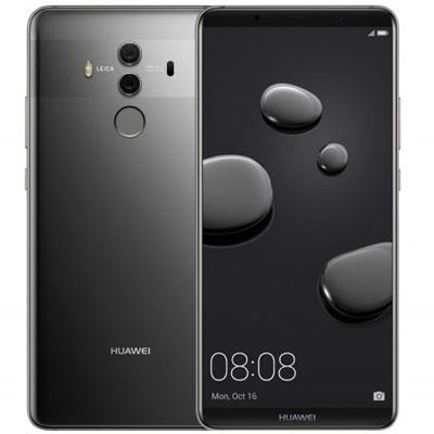 新品 未使用 Huawei Mate 10 Pro BLA-L29 Titanium Gray【国内版】 SIMフリー スマホ 本体 送料無料【当社6ヶ月保証】【中古】 【 携帯少年 】