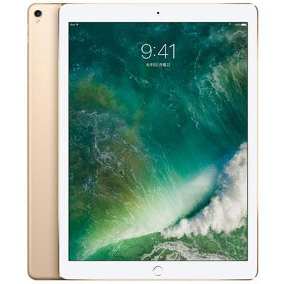 中古 【第2世代】iPad Pro 12.9インチ Wi-Fi MPL12J/A 512GB ゴールド 12.9インチ タブレット 本体 送料無料【当社3ヶ月間保証】【中古】 【 携帯少年 】