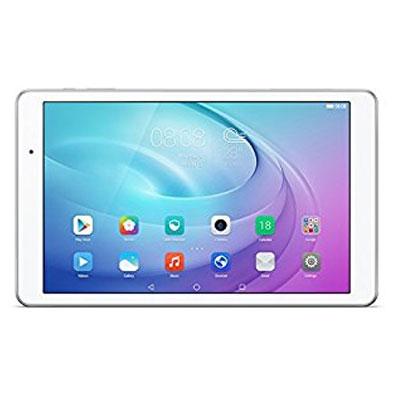 中古 HUAWEI MediaPad T2 10.0 Pro (FDR-A01w) Pearl White 【国内版 Wi-Fiモデル】 10.1インチ アンドロイド タブレット 本体 送料無料【当社3ヶ月間保証】【中古】 【 携帯少年 】