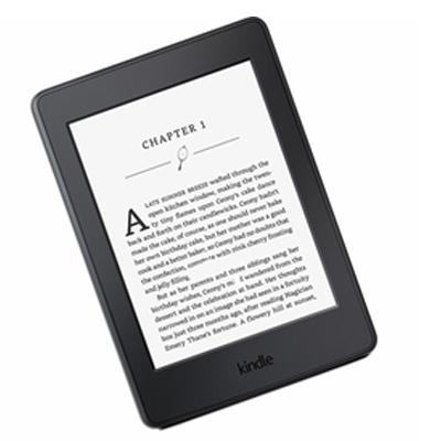 中古 【第7世代】 Kindle Paperwhite 32GB (2015/Wi-Fi版) 6インチ タブレット 本体 送料無料【当社3ヶ月間保証】【中古】 【 携帯少年 】
