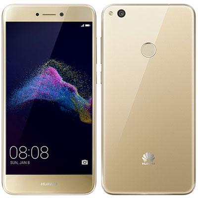 Huawei 高級品 白ロム スマホ 本体 中古 送料無料 赤ロム永久保証 当社3ヶ月間保証 lite 全国一律送料無料 国内版 SIMフリー PRA-LX2 nova Gold 中古スマホとタブレット販売の携帯少年
