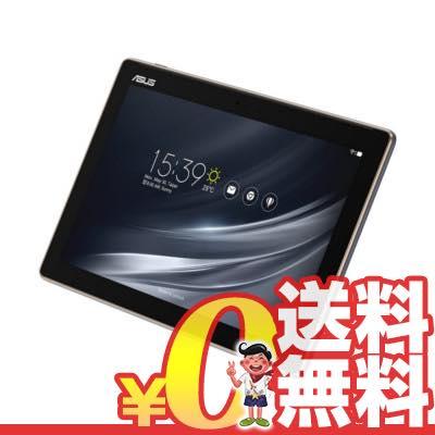中古 【再生品】ZenPad 10 Z301MFL-DB16[ダークブルー] SIMフリー アンドロイド タブレット 本体 送料無料【当社3ヶ月間保証】【中古】 【 携帯少年 】