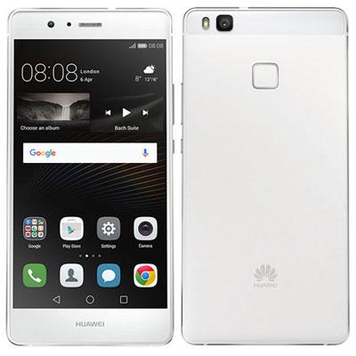 中古 Huawei P10 lite WAS-LX2J White【UQモバイル版】 SIMフリー スマホ 本体 送料無料【当社3ヶ月間保証】【中古】 【 携帯少年 】