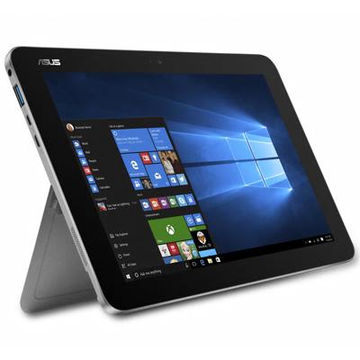 中古 ASUS TransBook Mini T102HA T102HA-128S [Gray(Pad) +Gray(Dock)] 10.1インチ Windows10 タブレット 本体 送料無料【当社3ヶ月間保証】【中古】 【 携帯少年 】
