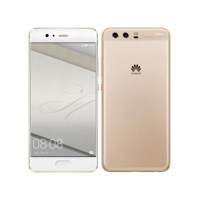 中古 Huawei P10 VTR-AL00 64GB Gold【中国版】 SIMフリー スマホ 本体 送料無料【当社3ヶ月間保証】【中古】 【 携帯少年 】