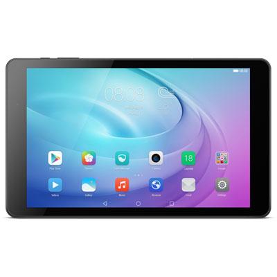 新品 未使用 Y!mobile HUAWEI MediaPad T2 Pro 606HW ブラック 10.1インチ アンドロイド タブレット 本体 送料無料【当社6ヶ月保証】【中古】 【 携帯少年 】