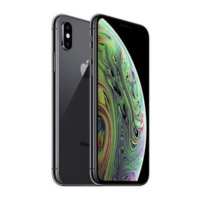 新品 未使用 iPhoneXS A2098 (MTE02J/A) 256GB スペースグレイ 【国内版】 SIMフリー スマホ 本体 送料無料【当社6ヶ月保証】【中古】 【 携帯少年 】