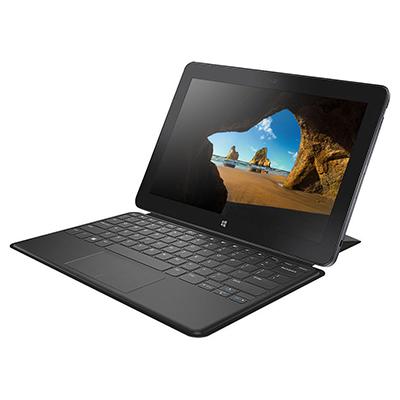 中古 Venue 11 Pro 7140 SIMフリー【CoreM/4GB/128GB/Win10】 10.8インチ Windows10 タブレット 本体 送料無料【当社3ヶ月間保証】【中古】 【 携帯少年 】