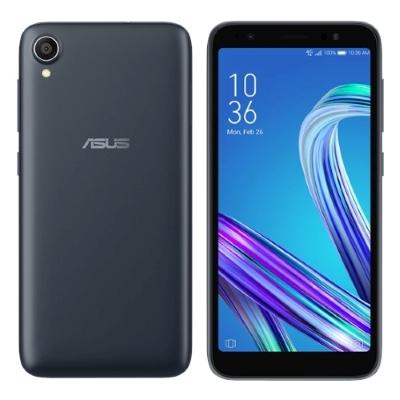 新品 未使用 ZenFone Live L1 Black ZA550KL-BK32【国内版】 SIMフリー スマホ 本体 送料無料【当社6ヶ月保証】【中古】 【 携帯少年 】