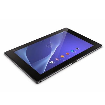 中古 Sony Xperia Z2 Tablet SGP511JK/B[16GB Black WiFi JCOM版] 10.1インチ アンドロイド タブレット 本体 送料無料【当社3ヶ月間保証】【中古】 【 携帯少年 】
