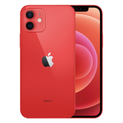 <title>Apple 白ロム スマホ 本体 中古 送料無料 赤ロム永久保証 当社3ヶ月間保証 iPhone12 A2402 MGHQ3J 送料無料カード決済可能 A 64GB レッド 国内版 SIMフリー 中古スマホとタブレット販売のイオシス</title>