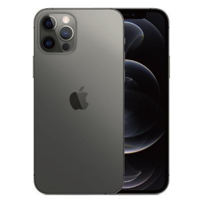 Apple 白ロム スマホ 本体 中古 送料無料 赤ロム永久保証 当社3ヶ月間保証 iPhone12 代引き不可 A2406 A 128GB お金を節約 Pro 中古スマホとタブレット販売の携帯少年 SIMフリー MGM53J 国内版 グラファイト
