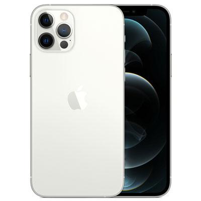 最低価格の 【SIMロック解除済】au iPhone12 Pro A2406 (MGMA3J/A) 256GB シルバー Apple 当社3ヶ月間保証  【 スマホとタブレット販売のイオシス 】, EAIM c1638b44