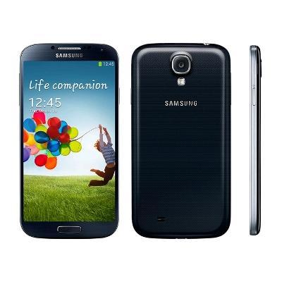中古 Samsung GALAXY S4 (GT-I9505) 16GB Black Mist【海外版】 SIMフリー スマホ 本体 送料無料【当社3ヶ月間保証】【中古】 【 携帯少年 】