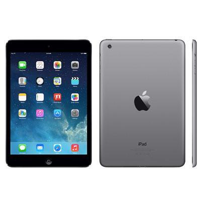 中古 iPad mini Retina Wi-Fi Cellular (ME820ZP/A) 32GB スペースグレイ【海外版】 7.9インチ SIMフリー タブレット 本体 送料無料【当社3ヶ月間保証】【中古】 【 携帯少年 】