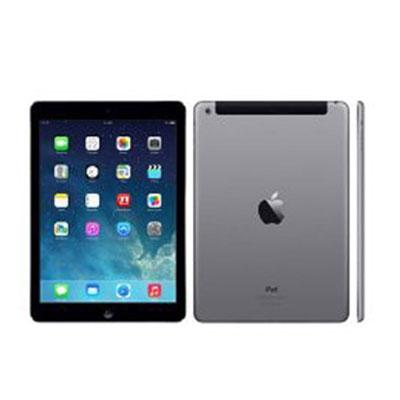 中古 iPad mini Retina Wi-Fi + Cellular 64GB Space Gray [ME828J/A] SoftBank 7.9インチ タブレット 本体 送料無料【当社3ヶ月間保証】【中古】 【 携帯少年 】