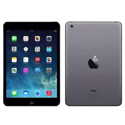 中古 7.9インチ iPad 本体 mini Wi-Fi (MF432J/A) 16GB スペースグレイ スペースグレイ 7.9インチ タブレット 本体 送料無料【当社3ヶ月間保証】【中古】【 携帯少年】, アイアン専門店CERISE(スリーズ):5e949584 --- jpworks.be