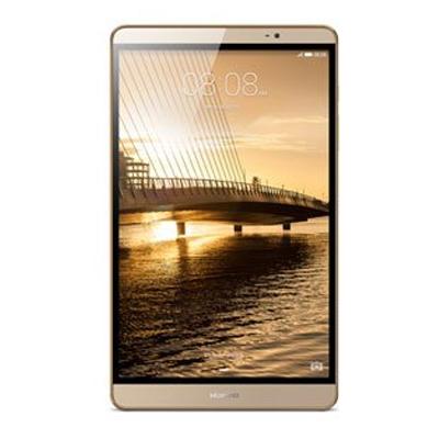 中古 MediaPad M2 8.0 (M2-801w) 32GB Chanpagne Gold 8.0インチ アンドロイド タブレット 本体 送料無料【当社3ヶ月間保証】【中古】 【 携帯少年 】