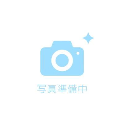 P-smart ケータイ P-01J ゴールド docomo ガラケー  本体 携帯電話 【当社3ヶ月間保証】 【 携帯少年 】