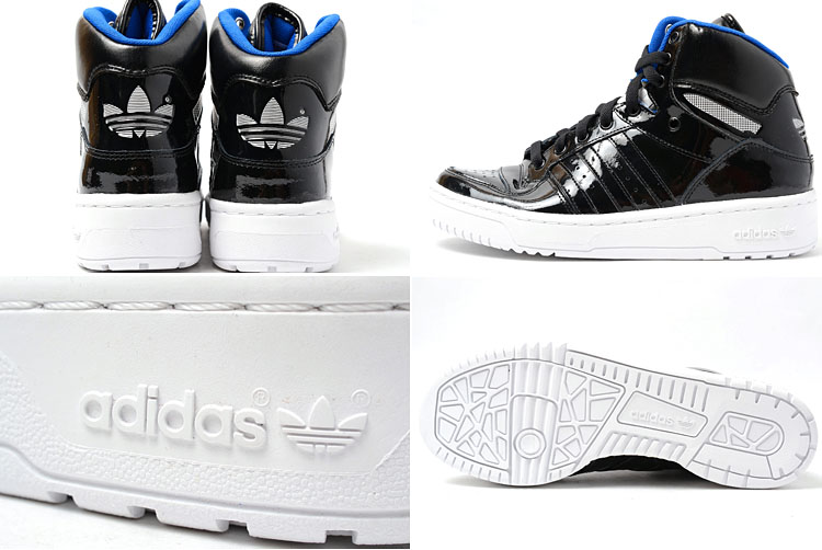 Offer Adidas Adidas m attitude logo Cheap Price, Original